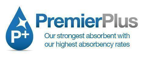 Premier Plus Range